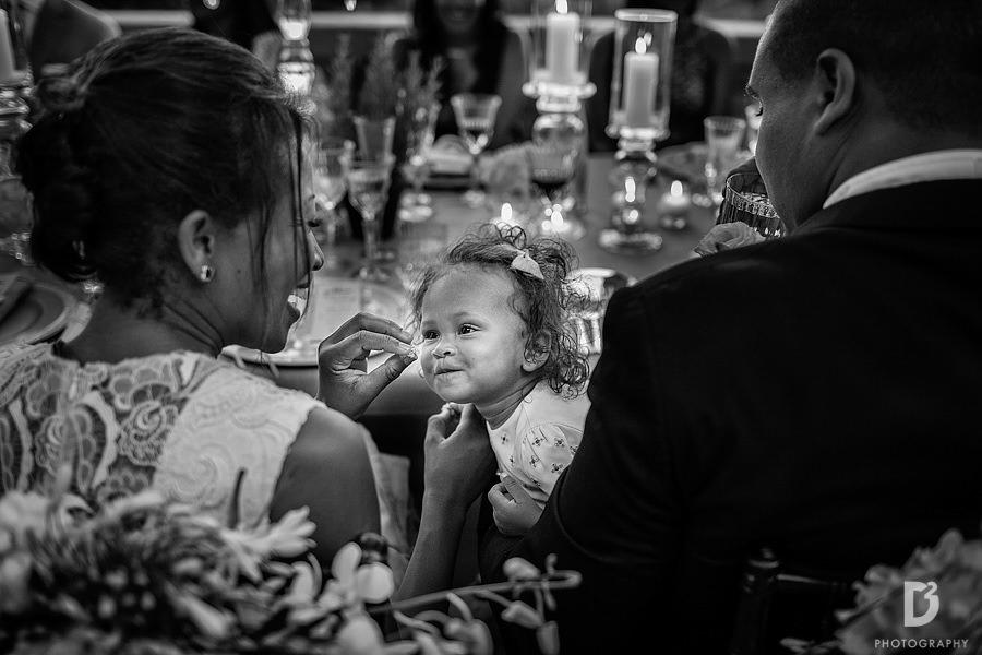 35-Kids-and-wedding-details