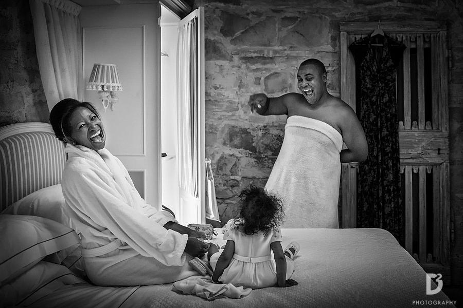 4-Best-wedding-photographers-in-Italy