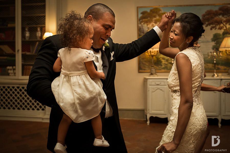40-Wedding-first-dance