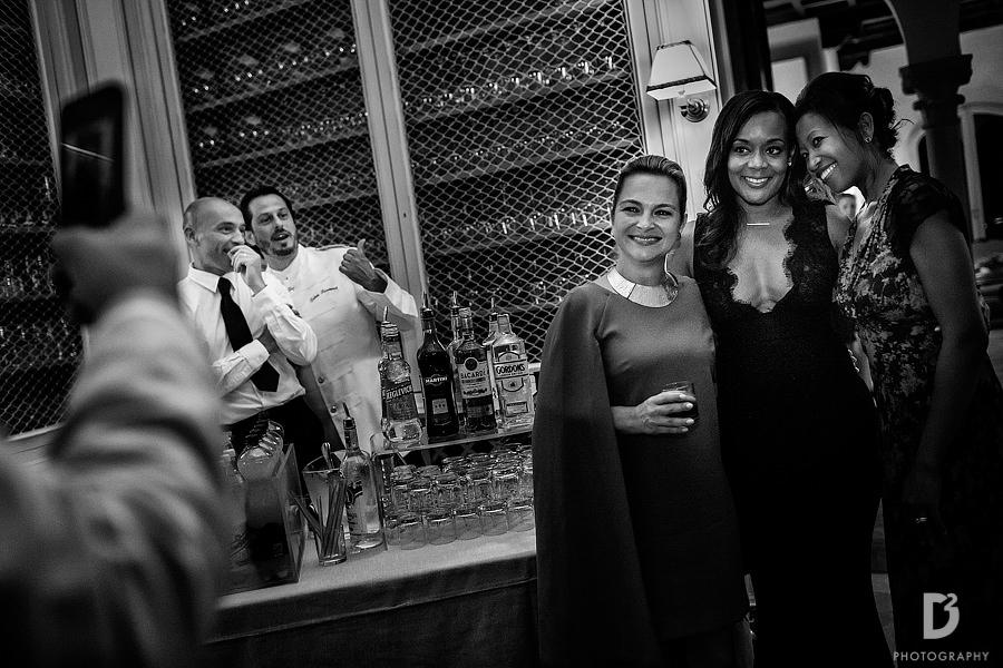42-Wedding-reception-italian-style