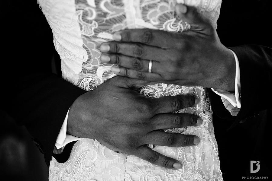 44-Wedding-dress-Tuscany-Italy