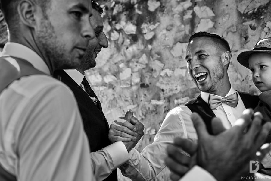luxury-wedding-location-Tuscany-destination-wedding-in-Italy-14