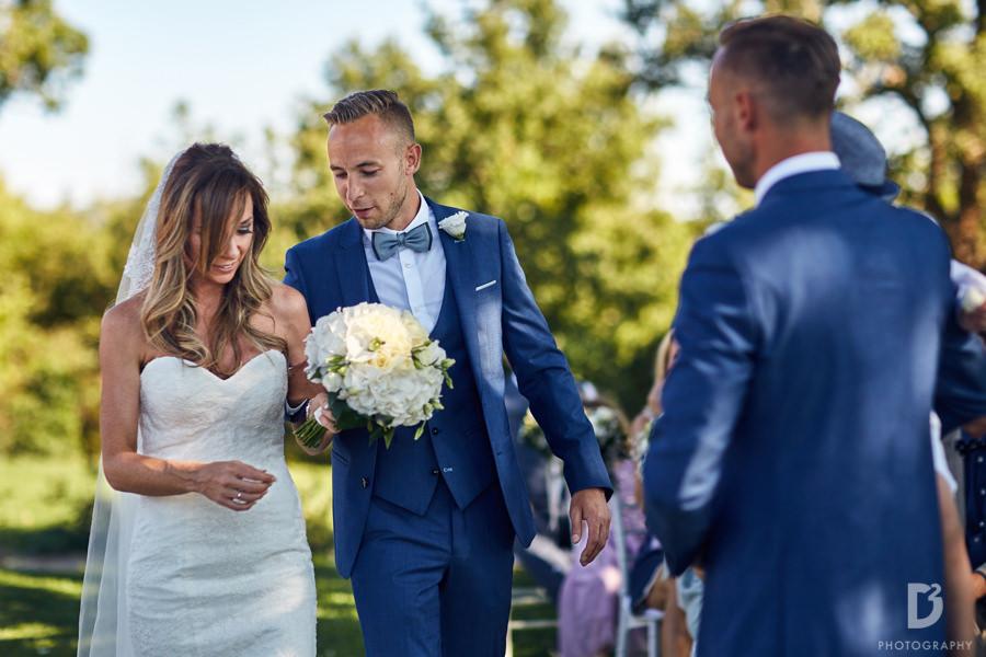 luxury-wedding-location-Tuscany-destination-wedding-in-Italy-16