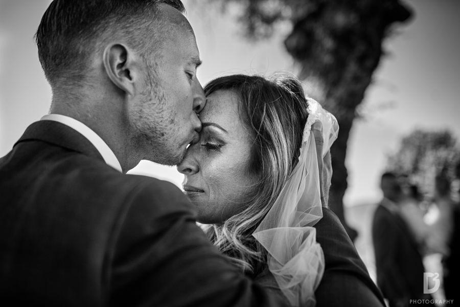 luxury-wedding-location-Tuscany-destination-wedding-in-Italy-19