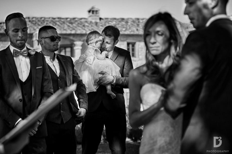 luxury-wedding-location-Tuscany-destination-wedding-in-Italy-21