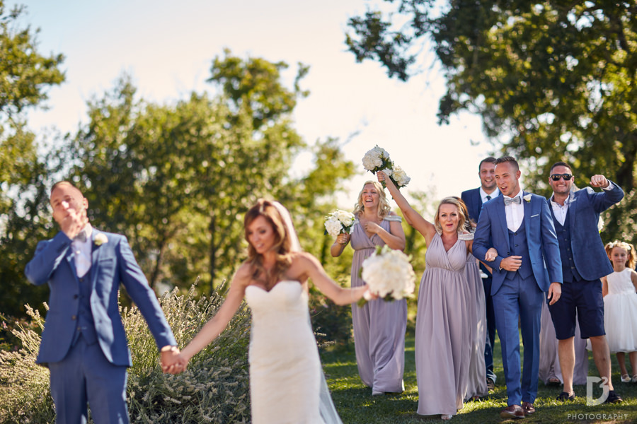 luxury-wedding-location-Tuscany-destination-wedding-in-Italy-25