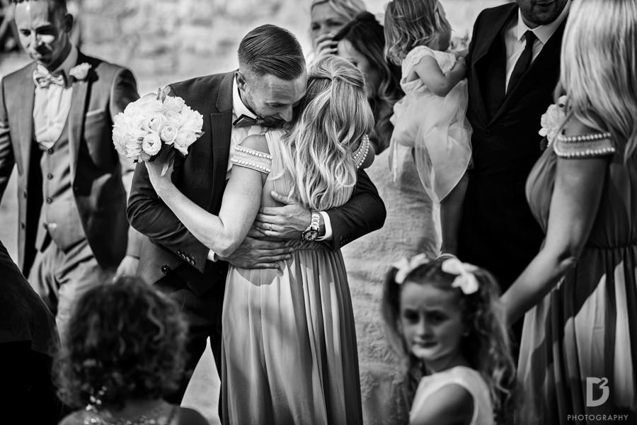 luxury-wedding-location-Tuscany-destination-wedding-in-Italy-26