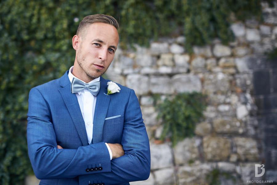 luxury-wedding-location-Tuscany-destination-wedding-in-Italy-34