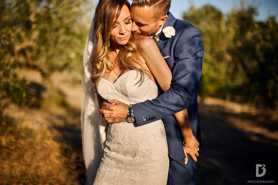 luxury-wedding-location-Tuscany-destination-wedding-in-Italy-38