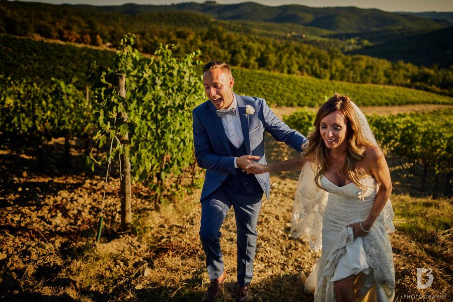 luxury-wedding-location-Tuscany-destination-wedding-in-Italy-41