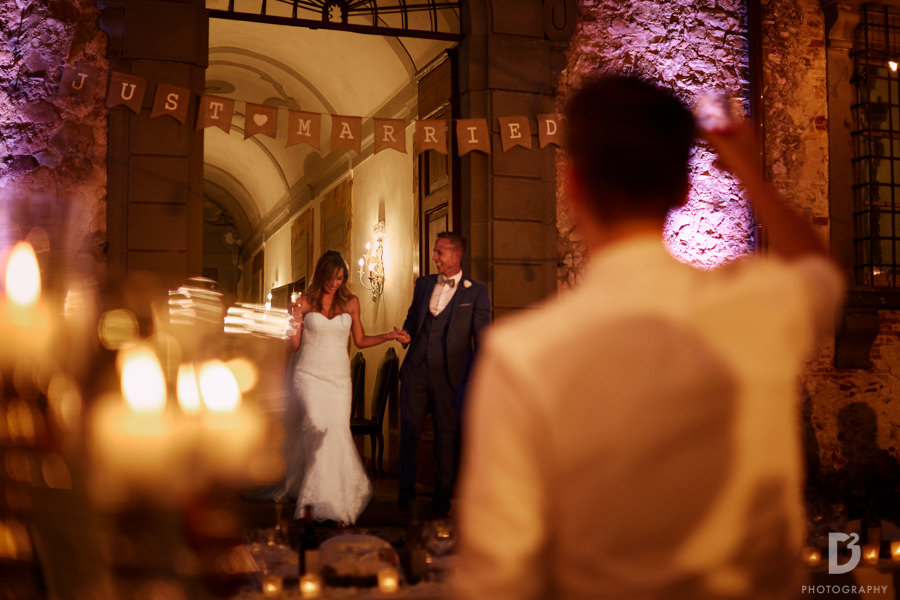 luxury-wedding-location-Tuscany-destination-wedding-in-Italy-45