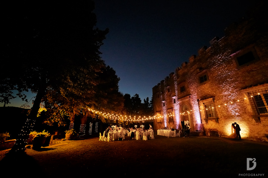 luxury-wedding-location-Tuscany-destination-wedding-in-Italy-46