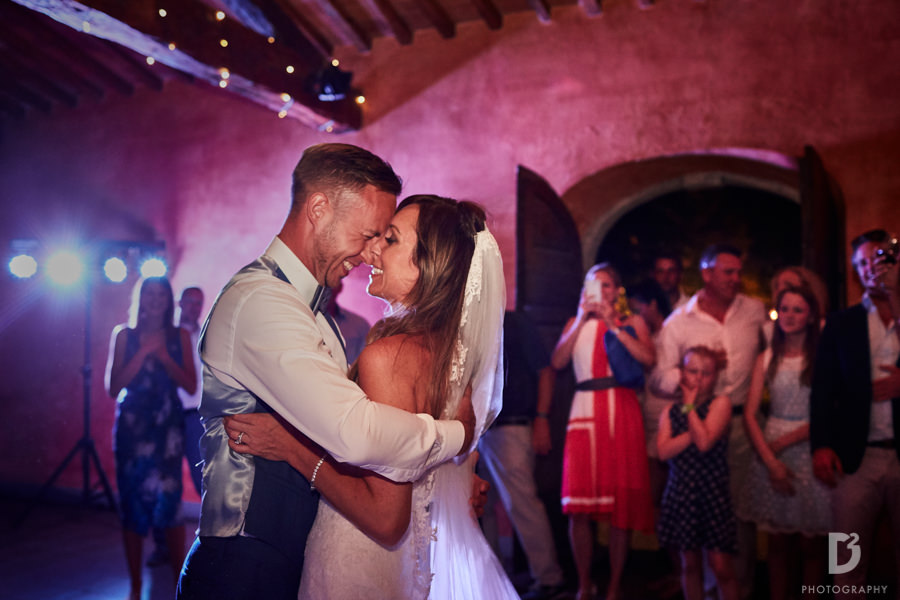 luxury-wedding-location-Tuscany-destination-wedding-in-Italy-51