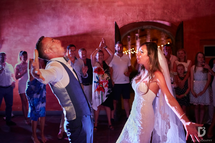 luxury-wedding-location-Tuscany-destination-wedding-in-Italy-53