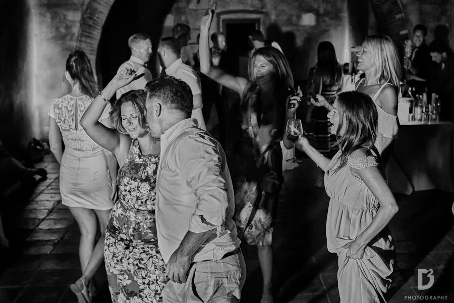 luxury-wedding-location-Tuscany-destination-wedding-in-Italy-56