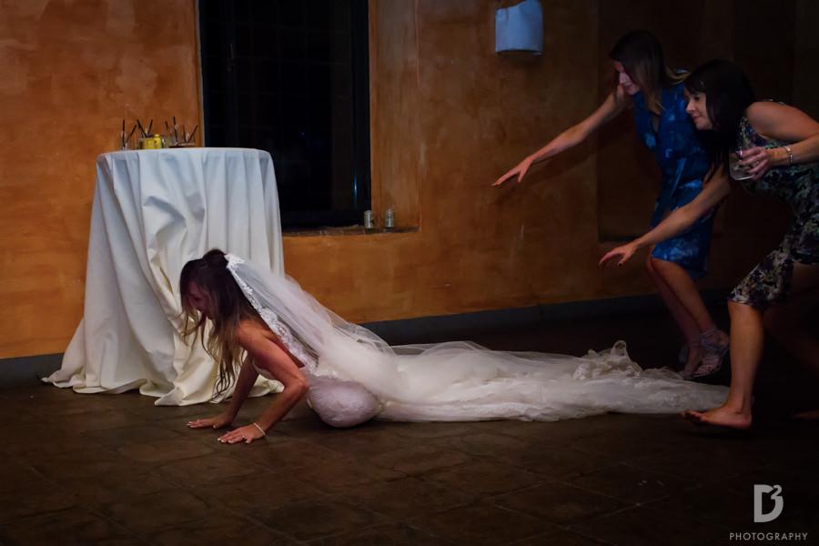luxury-wedding-location-Tuscany-destination-wedding-in-Italy-58