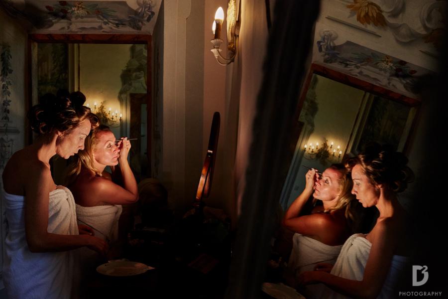 luxury-wedding-location-Tuscany-destination-wedding-in-Italy-6