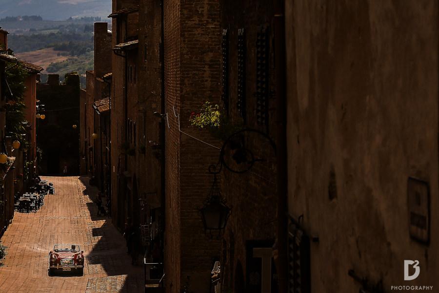 wedding-photographer-certaldo-tuscany-1-1