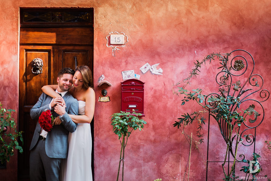 wedding-photographer-certaldo-tuscany-10