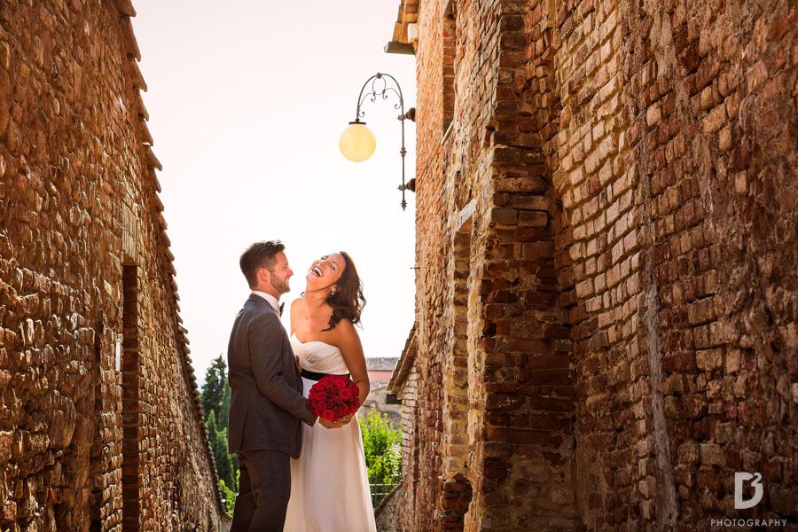 wedding-photographer-certaldo-tuscany-12