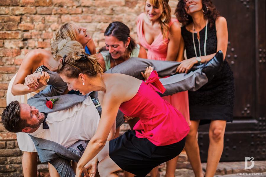 wedding-photographer-certaldo-tuscany-13