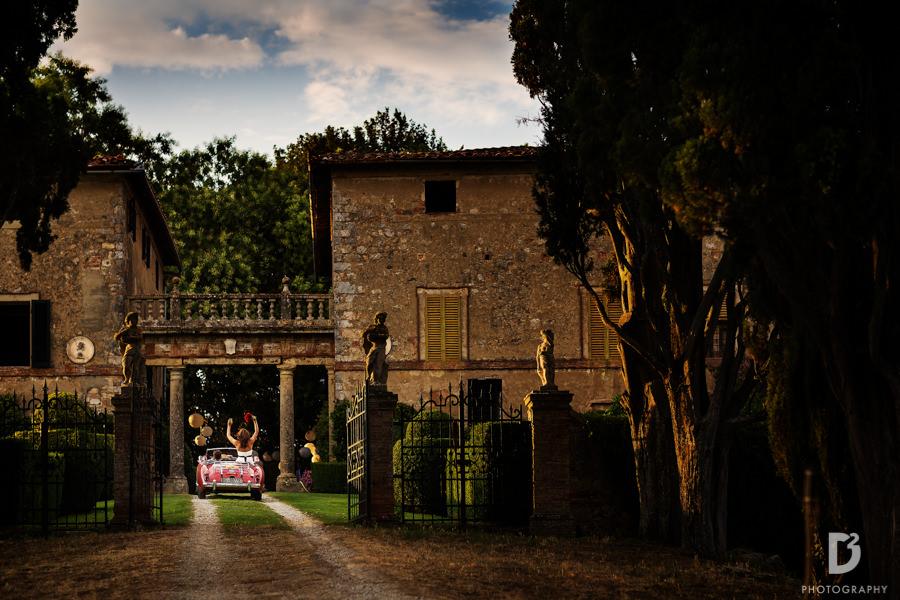wedding-photographer-certaldo-tuscany-15