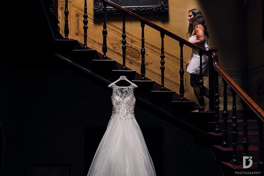 wedding-photographer-certaldo-tuscany-16