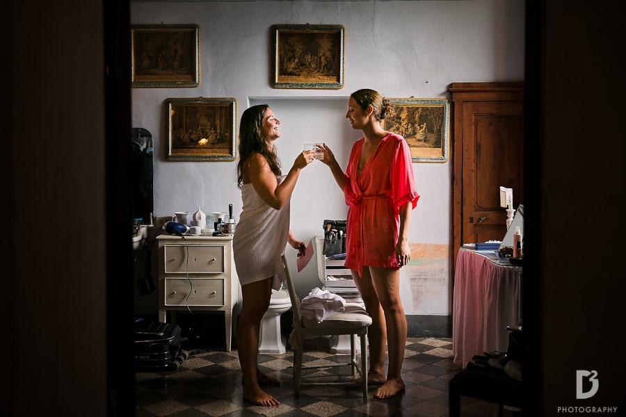 wedding-photographer-certaldo-tuscany-18
