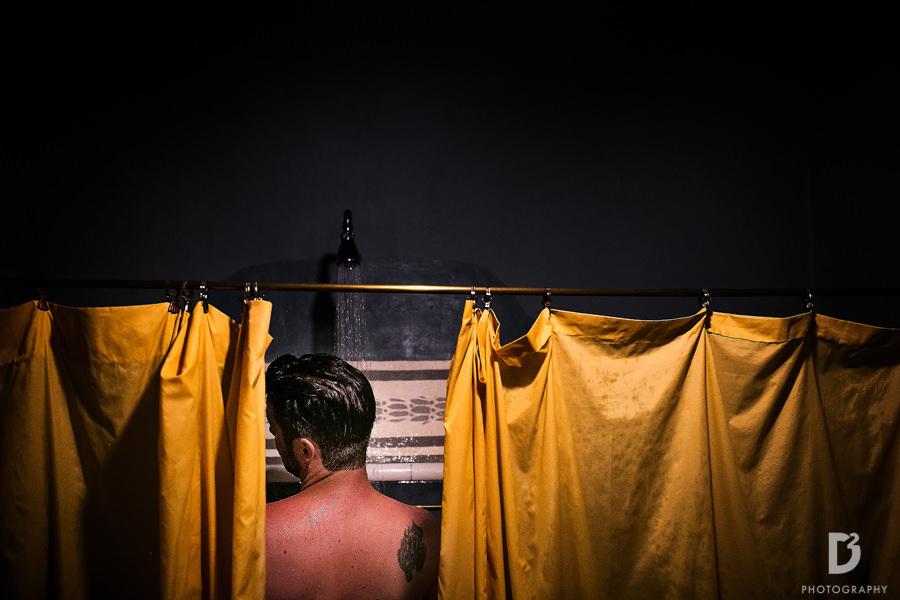 wedding-photographer-certaldo-tuscany-19