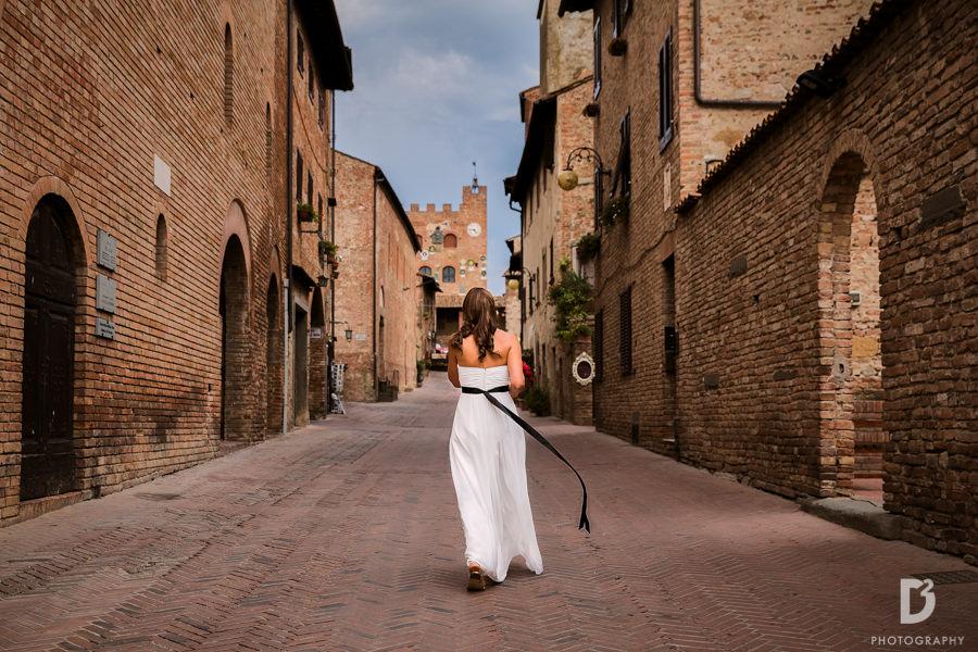 wedding-photographer-certaldo-tuscany-2