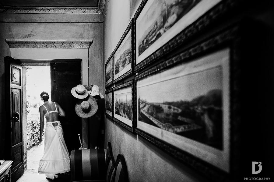 wedding-photographer-certaldo-tuscany-26