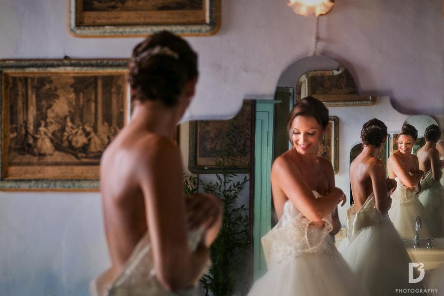 wedding-photographer-certaldo-tuscany-27