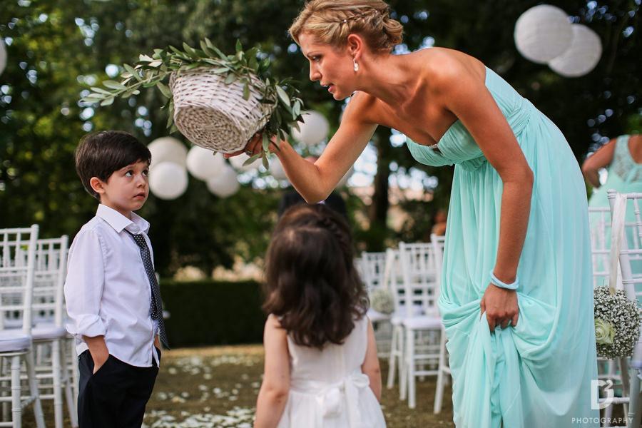 wedding-photographer-certaldo-tuscany-30