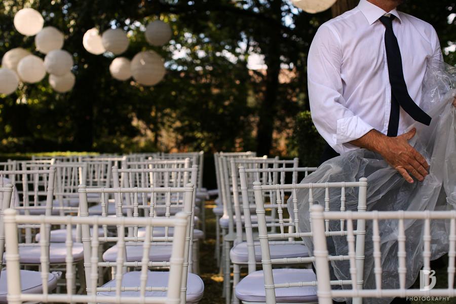 wedding-photographer-certaldo-tuscany-31