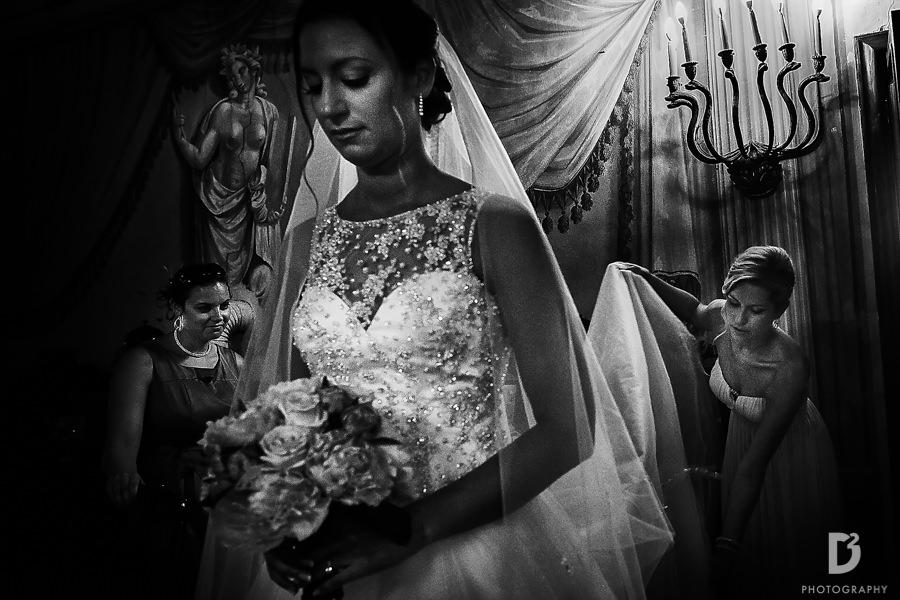 wedding-photographer-certaldo-tuscany-32