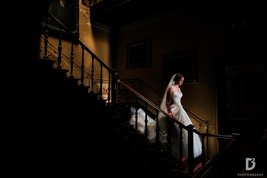 wedding-photographer-certaldo-tuscany-33
