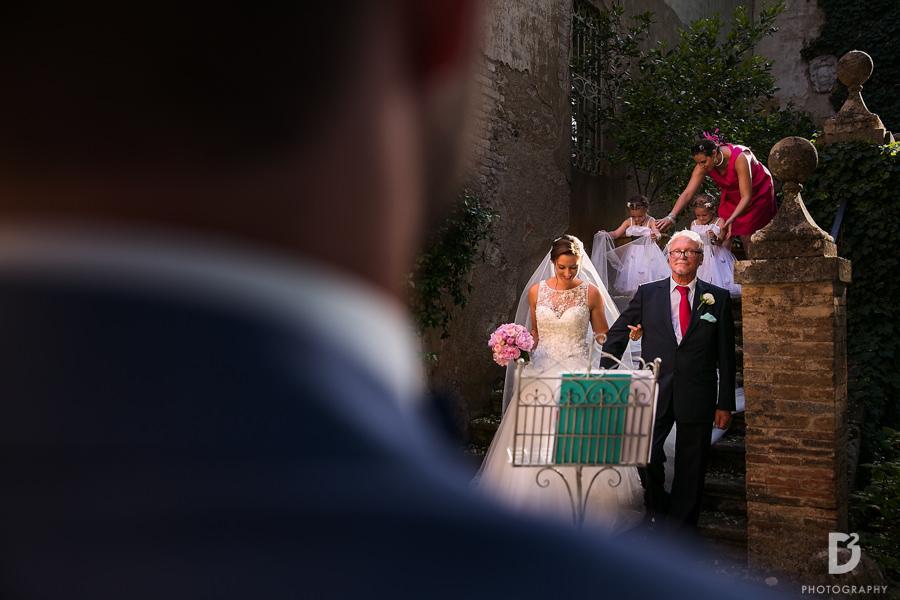 wedding-photographer-certaldo-tuscany-34