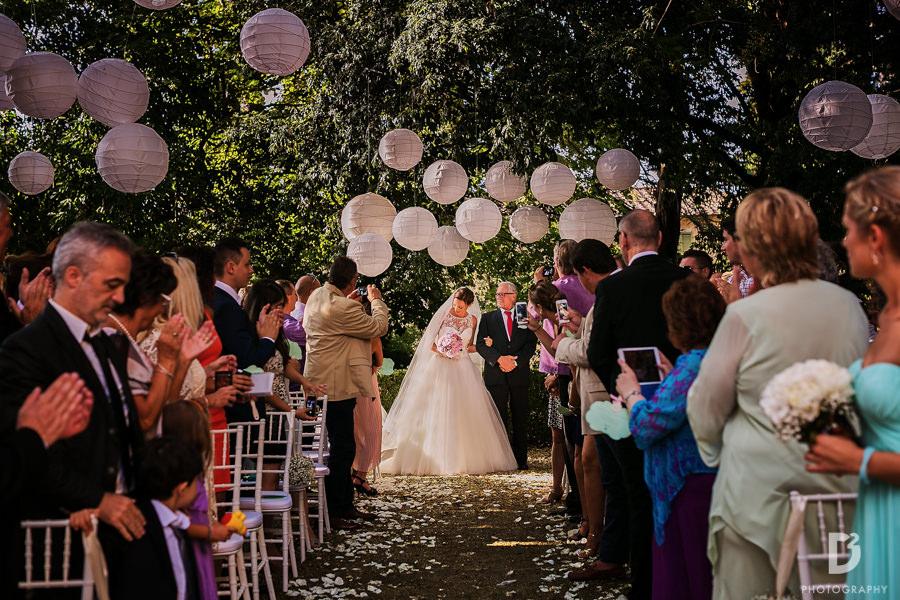 wedding-photographer-certaldo-tuscany-35