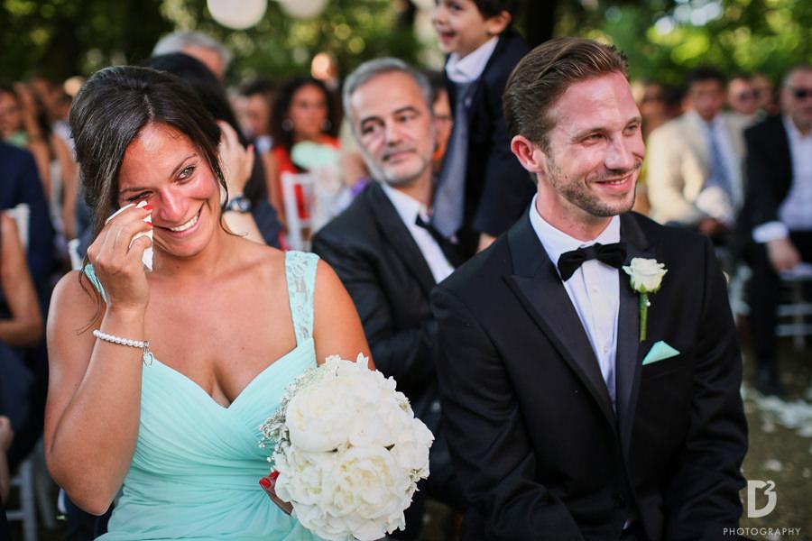 wedding-photographer-certaldo-tuscany-36