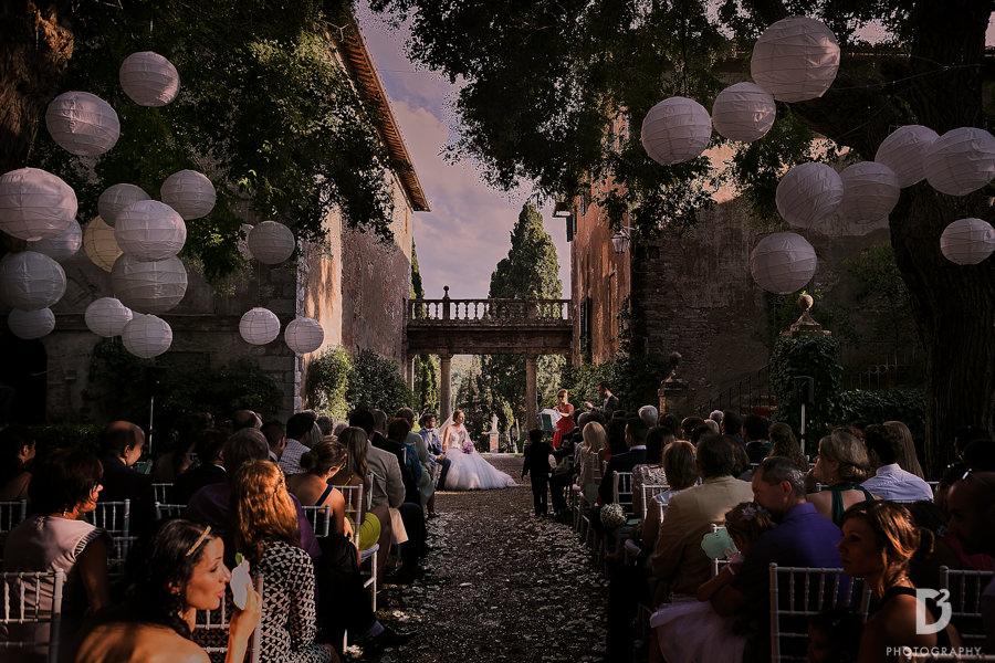 wedding-photographer-certaldo-tuscany-37