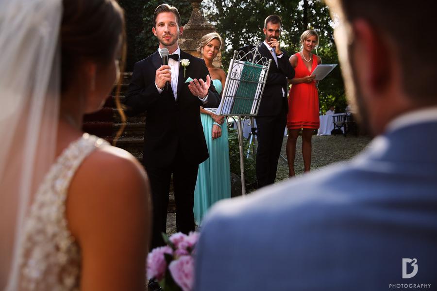 wedding-photographer-certaldo-tuscany-38