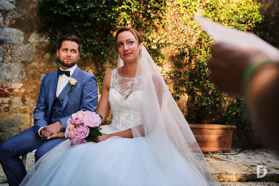 wedding-photographer-certaldo-tuscany-39