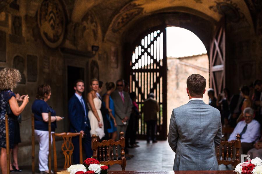 wedding-photographer-certaldo-tuscany-4