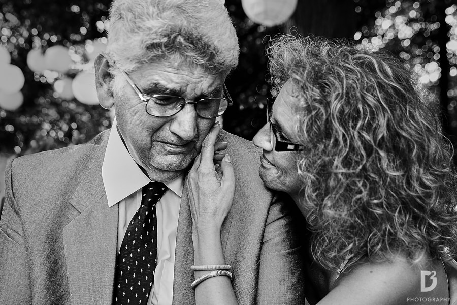 wedding-photographer-certaldo-tuscany-40
