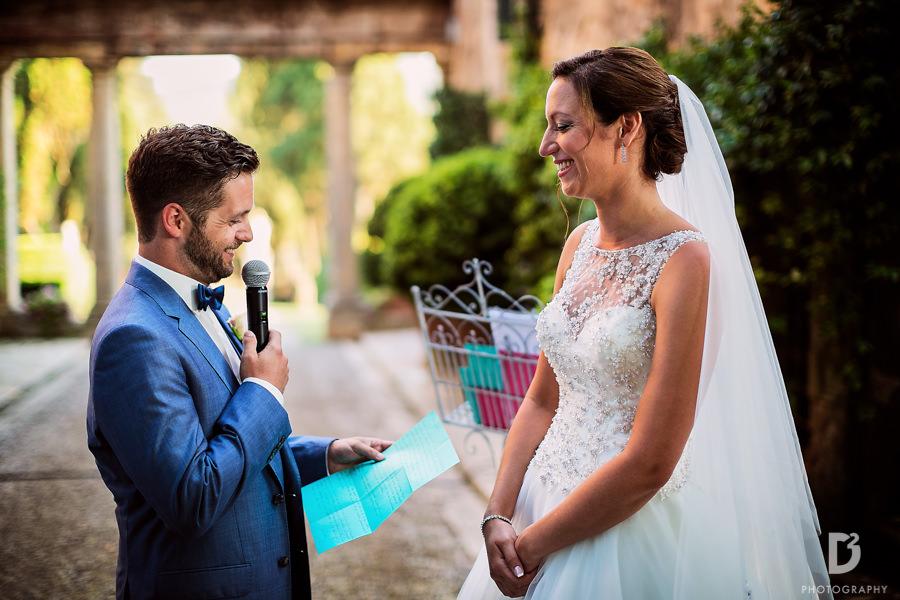 wedding-photographer-certaldo-tuscany-43