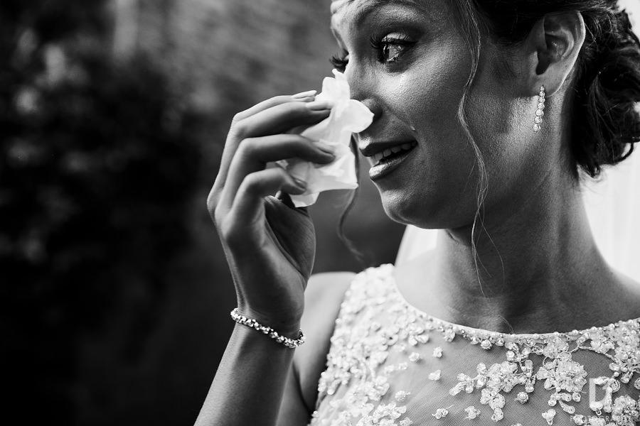 wedding-photographer-certaldo-tuscany-44