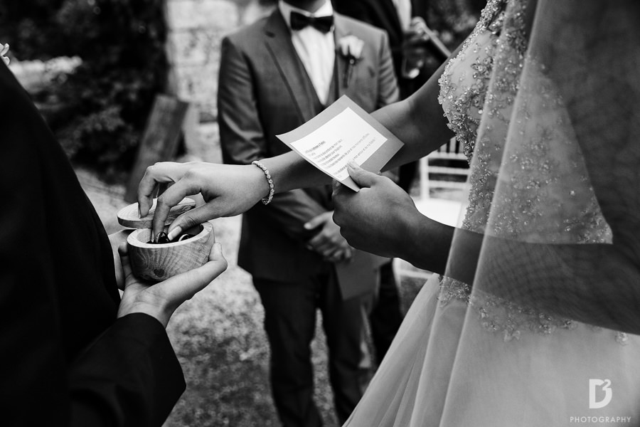 wedding-photographer-certaldo-tuscany-45