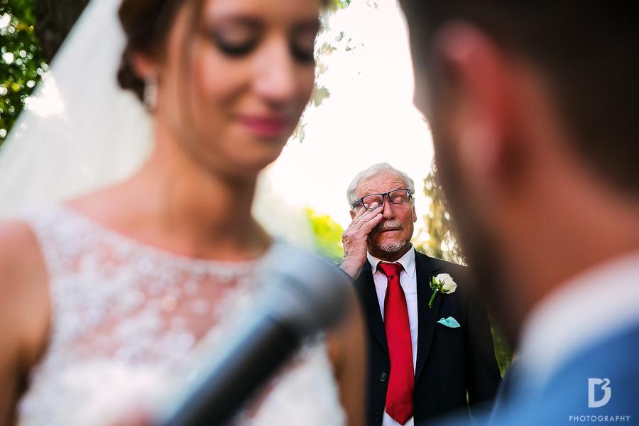 wedding-photographer-certaldo-tuscany-46