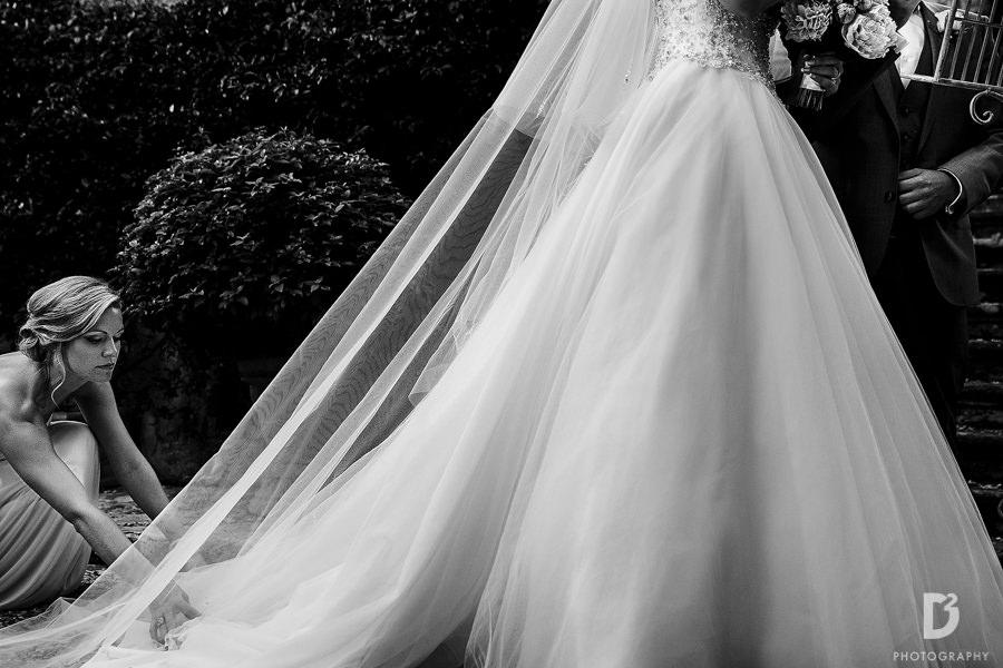 wedding-photographer-certaldo-tuscany-47