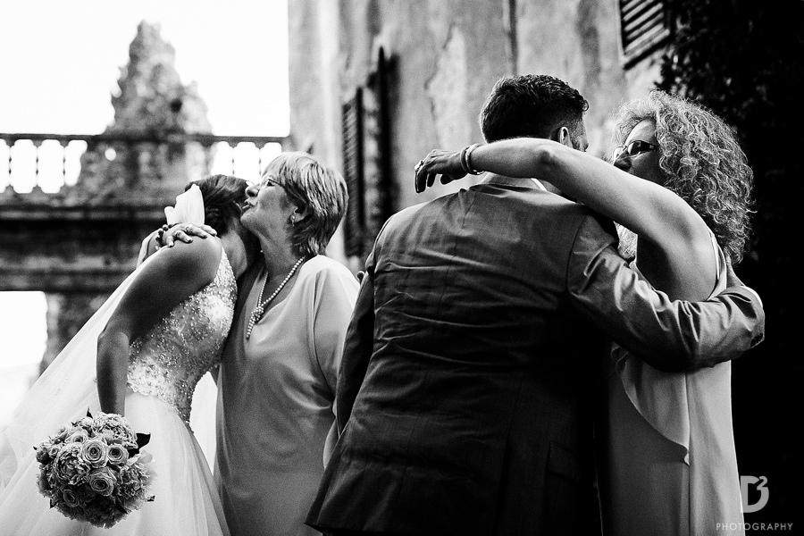 wedding-photographer-certaldo-tuscany-48